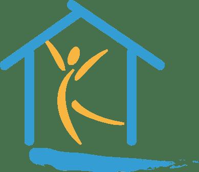 Espressione Casa