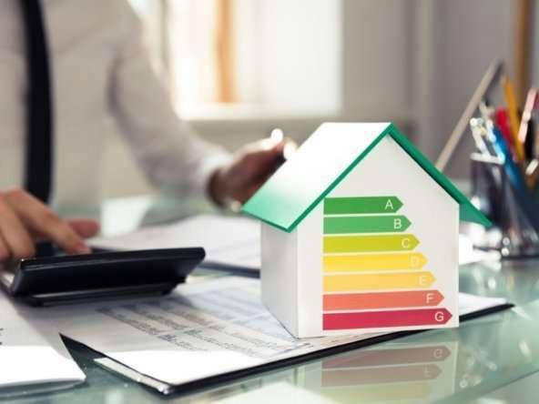 ecobonus 110 Ecobonus 110% disponibile anche per le seconde case fino al 2022